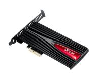 Plextor 512GB PCIe NVMe AIC M9PY Plus - 548296 - zdjęcie 4