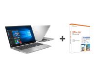 ASUS VivoBook 15 X509FA i3-8145U/8GB/256/W10+Office365 - 549217 - zdjęcie 1