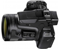 Nikon Coolpix P950 czarny - 547907 - zdjęcie 7