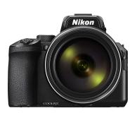 Nikon Coolpix P950 czarny - 547907 - zdjęcie 1