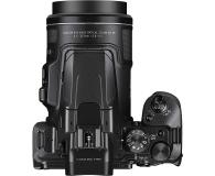 Nikon Coolpix P950 czarny - 547907 - zdjęcie 3