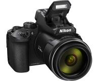 Nikon Coolpix P950 czarny - 547907 - zdjęcie 2