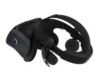 HTC VIVE Cosmos Elite - 550109 - zdjęcie 7