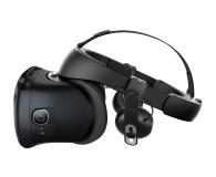HTC VIVE Cosmos Elite - 550109 - zdjęcie 5