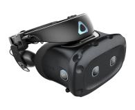 HTC VIVE Cosmos Elite - 550109 - zdjęcie 3