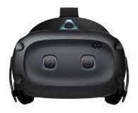 HTC VIVE Cosmos Elite - 550109 - zdjęcie 2