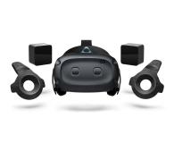 HTC VIVE Cosmos Elite - 550109 - zdjęcie 8
