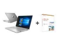 HP Pavilion 15 i5-1035G1/8GB/960/Win10 + Office365 - 552713 - zdjęcie 1