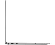 Lenovo IdeaPad S540-15 i5-10210U/8GB/480 MX250  - 548856 - zdjęcie 6