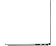 Lenovo IdeaPad S540-15 i5-10210U/12GB/480/Win10 - 548851 - zdjęcie 6