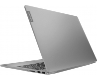 Lenovo IdeaPad S540-15 i5-10210U/8GB/480 MX250  - 548856 - zdjęcie 4