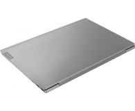 Lenovo IdeaPad S540-15 i5-10210U/12GB/480/Win10 - 548851 - zdjęcie 8