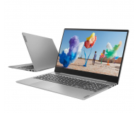 Lenovo IdeaPad S540-15 i5-10210U/8GB/480 MX250  - 548856 - zdjęcie 1