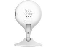 Imou CUE2 1080 FullHD LED IR (dzień/noc)  - 550452 - zdjęcie 4