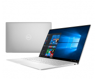 Dell XPS 13 9300 i7-1065G7/16GB/1TB/Win10 Touch White - 546773 - zdjęcie 1