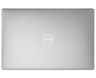 Dell XPS 13 9300 i7-1065G7/16GB/1TB/Win10P - 546506 - zdjęcie 8