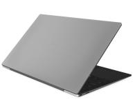 Dell XPS 13 9300 i7-1065G7/16GB/1TB/Win10P - 546506 - zdjęcie 5