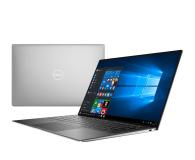 Dell XPS 13 9300 i7-1065G7/16GB/1TB/Win10P - 546506 - zdjęcie 1