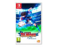 Switch Captain Tsubasa - Rise of new Champions - 551349 - zdjęcie 1