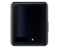 Samsung Galaxy Z Flip SM-F700F Black (Bloom) - 557649 - zdjęcie 6