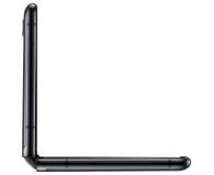 Samsung Galaxy Z Flip SM-F700F Black (Bloom) - 557649 - zdjęcie 9