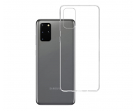 3mk Clear Case do Samsung Galaxy S10 Lite - 541830 - zdjęcie 1