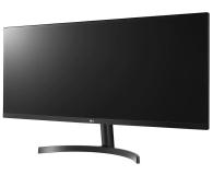 LG 34WL50S-B HDR10 - 558494 - zdjęcie 3