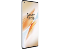 OnePlus 8 Pro 8/128GB Onyx Black - 557616 - zdjęcie 4