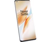 OnePlus 8 Pro 8/128GB Onyx Black - 557616 - zdjęcie 8