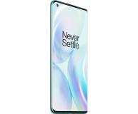 OnePlus 8 Pro 5G 12/256GB Glacial Green 120Hz - 557617 - zdjęcie 4