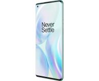 OnePlus 8 Pro 5G 12/256GB Glacial Green 120Hz - 557617 - zdjęcie 2