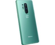 OnePlus 8 Pro 5G 12/256GB Glacial Green 120Hz - 557617 - zdjęcie 9
