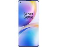 OnePlus 8 Pro 12/256GB Ultramarine Blue - 557618 - zdjęcie 3