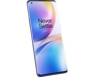 OnePlus 8 Pro 12/256GB Ultramarine Blue - 557618 - zdjęcie 8