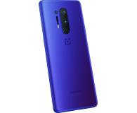 OnePlus 8 Pro 12/256GB Ultramarine Blue - 557618 - zdjęcie 9