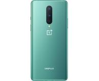 OnePlus 8 5G 8/128GB Glacial Green 90Hz - 557558 - zdjęcie 6