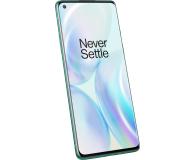 OnePlus 8 5G 12/256GB Glacial Green 90Hz - 557612 - zdjęcie 8