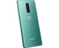 OnePlus 8 5G 12/256GB Glacial Green 90Hz - 557612 - zdjęcie 9