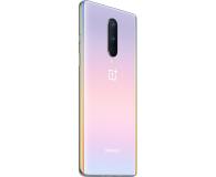 OnePlus 8 12/256GB Interstellar Glow - 557613 - zdjęcie 7
