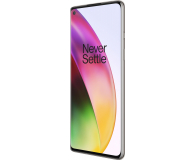 OnePlus 8 12/256GB Interstellar Glow - 557613 - zdjęcie 2