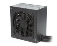 SilentiumPC Vero L3 500W 80 Plus Bronze - 559352 - zdjęcie 4