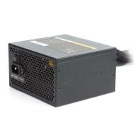 Zasilacz do komputera SilentiumPC Vero L3 600W 80 Plus Bronze