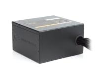 SilentiumPC Vero L3 600W 80 Plus Bronze - 559353 - zdjęcie 3