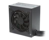 SilentiumPC Vero L3 600W 80 Plus Bronze - 559353 - zdjęcie 4