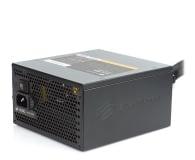 SilentiumPC Vero M3 600W 80 Plus Bronze - 559355 - zdjęcie 1