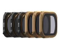 PolarPro 6 filtrów Cinema do Mavic 2 Pro - 558827 - zdjęcie 2