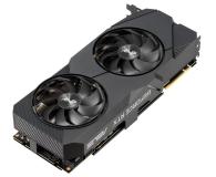 ASUS GeForce RTX 2070 SUPER DUAL Advanced EVO 8GB GDDR6 - 559517 - zdjęcie 5