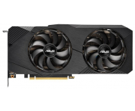 ASUS GeForce RTX 2070 SUPER DUAL Advanced EVO 8GB GDDR6 - 559517 - zdjęcie 6
