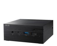 ASUS Mini PC E2-7015/4GB/240/W10X - 592611 - zdjęcie 1