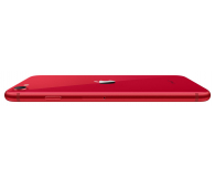 Apple iPhone SE 256GB (PRODUCT)Red - 559795 - zdjęcie 7